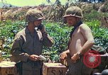 Image of United States Marines Mariana Islands, 1944, second 61 stock footage video 65675062595