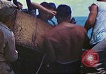 Image of United States Marines Mariana Islands, 1944, second 16 stock footage video 65675062596