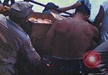 Image of United States Marines Mariana Islands, 1944, second 18 stock footage video 65675062596