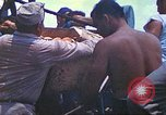 Image of United States Marines Mariana Islands, 1944, second 20 stock footage video 65675062596