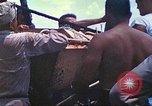 Image of United States Marines Mariana Islands, 1944, second 21 stock footage video 65675062596