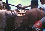 Image of United States Marines Mariana Islands, 1944, second 22 stock footage video 65675062596