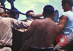 Image of United States Marines Mariana Islands, 1944, second 24 stock footage video 65675062596