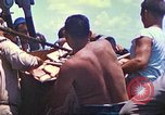 Image of United States Marines Mariana Islands, 1944, second 26 stock footage video 65675062596