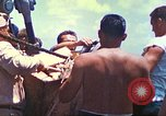 Image of United States Marines Mariana Islands, 1944, second 28 stock footage video 65675062596