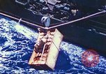 Image of United States Marines Mariana Islands, 1944, second 30 stock footage video 65675062596