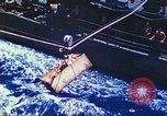 Image of United States Marines Mariana Islands, 1944, second 32 stock footage video 65675062596