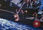 Image of United States Marines Mariana Islands, 1944, second 37 stock footage video 65675062596