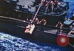 Image of United States Marines Mariana Islands, 1944, second 38 stock footage video 65675062596
