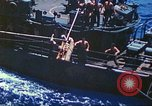 Image of United States Marines Mariana Islands, 1944, second 39 stock footage video 65675062596