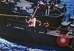 Image of United States Marines Mariana Islands, 1944, second 40 stock footage video 65675062596