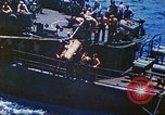 Image of United States Marines Mariana Islands, 1944, second 41 stock footage video 65675062596
