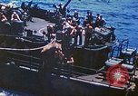 Image of United States Marines Mariana Islands, 1944, second 44 stock footage video 65675062596