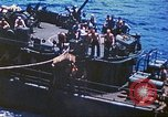 Image of United States Marines Mariana Islands, 1944, second 45 stock footage video 65675062596