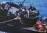 Image of United States Marines Mariana Islands, 1944, second 46 stock footage video 65675062596