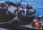 Image of United States Marines Mariana Islands, 1944, second 47 stock footage video 65675062596