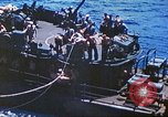 Image of United States Marines Mariana Islands, 1944, second 48 stock footage video 65675062596