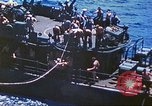 Image of United States Marines Mariana Islands, 1944, second 50 stock footage video 65675062596