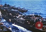 Image of United States Marines Mariana Islands, 1944, second 51 stock footage video 65675062596