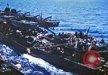 Image of United States Marines Mariana Islands, 1944, second 52 stock footage video 65675062596