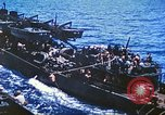 Image of United States Marines Mariana Islands, 1944, second 53 stock footage video 65675062596