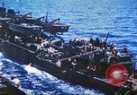 Image of United States Marines Mariana Islands, 1944, second 55 stock footage video 65675062596