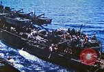 Image of United States Marines Mariana Islands, 1944, second 56 stock footage video 65675062596