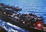 Image of United States Marines Mariana Islands, 1944, second 57 stock footage video 65675062596