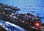Image of United States Marines Mariana Islands, 1944, second 58 stock footage video 65675062596