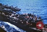 Image of United States Marines Mariana Islands, 1944, second 59 stock footage video 65675062596