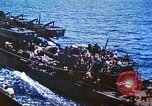 Image of United States Marines Mariana Islands, 1944, second 60 stock footage video 65675062596