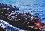 Image of United States Marines Mariana Islands, 1944, second 61 stock footage video 65675062596