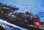 Image of United States Marines Mariana Islands, 1944, second 62 stock footage video 65675062596