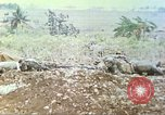 Image of United States Marines Mariana Islands, 1944, second 10 stock footage video 65675062597