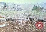 Image of United States Marines Mariana Islands, 1944, second 11 stock footage video 65675062597