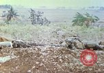 Image of United States Marines Mariana Islands, 1944, second 12 stock footage video 65675062597