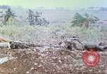 Image of United States Marines Mariana Islands, 1944, second 14 stock footage video 65675062597