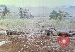 Image of United States Marines Mariana Islands, 1944, second 15 stock footage video 65675062597