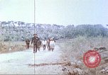 Image of United States Marines Mariana Islands, 1944, second 24 stock footage video 65675062597
