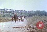 Image of United States Marines Mariana Islands, 1944, second 25 stock footage video 65675062597