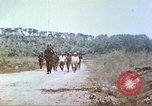 Image of United States Marines Mariana Islands, 1944, second 26 stock footage video 65675062597