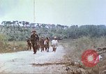 Image of United States Marines Mariana Islands, 1944, second 29 stock footage video 65675062597