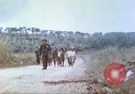 Image of United States Marines Mariana Islands, 1944, second 30 stock footage video 65675062597