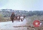 Image of United States Marines Mariana Islands, 1944, second 31 stock footage video 65675062597
