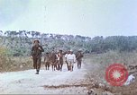 Image of United States Marines Mariana Islands, 1944, second 32 stock footage video 65675062597