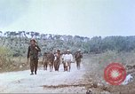 Image of United States Marines Mariana Islands, 1944, second 33 stock footage video 65675062597