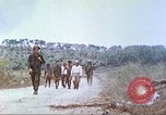Image of United States Marines Mariana Islands, 1944, second 35 stock footage video 65675062597