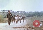 Image of United States Marines Mariana Islands, 1944, second 37 stock footage video 65675062597