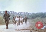Image of United States Marines Mariana Islands, 1944, second 39 stock footage video 65675062597