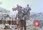 Image of United States Marines Mariana Islands, 1944, second 40 stock footage video 65675062597